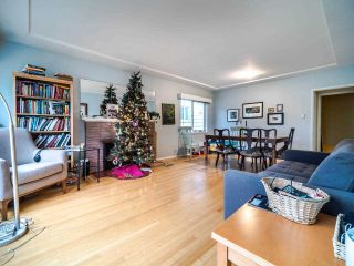 Photo 6: 7083 QUEBEC Street in Vancouver: South Vancouver House for sale (Vancouver East)  : MLS®# R2526360