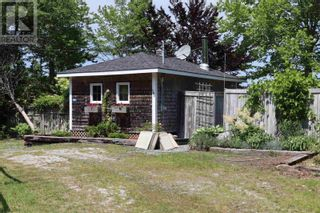 Photo 14: 186 Mehlman Road in Port Mouton: House for sale : MLS®# 202116884