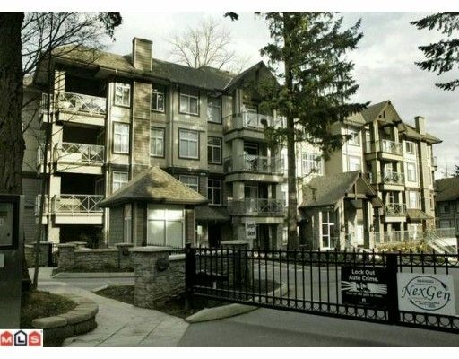 """Main Photo: #308 33338 BOURQUIN CR in ABBOTSFORD: Central Abbotsford Condo for rent in """"NATURE'S GATE"""" (Abbotsford)"""