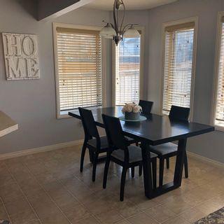 Photo 7: 101 SUMMERWOOD Boulevard: Sherwood Park House for sale : MLS®# E4239684