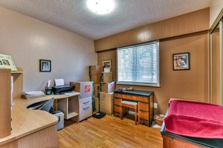 Photo 12: 3566 198A Street in Langley: Brookswood Langley House for sale : MLS®# R2069768