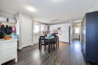 Photo 5: 10 VEGA Avenue: Spruce Grove House for sale : MLS®# E4260168