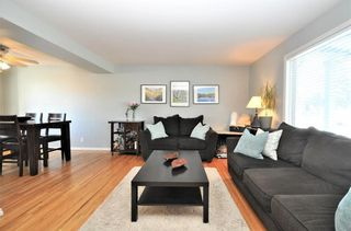 Photo 7: 414 REGAL Park NE in Calgary: Renfrew House for sale : MLS®# C4178136