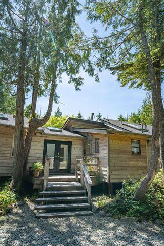 Photo 39: 1321 Pacific Rim Hwy in Tofino: PA Tofino House for sale (Port Alberni)  : MLS®# 878890
