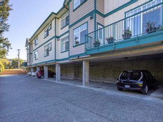 Photo 45: 301 2318 James White Blvd in : Si Sidney North-East Condo for sale (Sidney)  : MLS®# 851427
