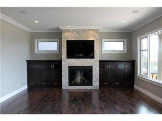 Photo 4: 223 ASPEN RIDGE Place SW in CALGARY: Aspen Woods Residential Detached Single Family for sale (Calgary)  : MLS®# C3595060