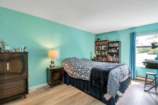 Photo 10: 118 585 S Dogwood St in Campbell River: CR Campbell River Central Condo for sale : MLS®# 879212