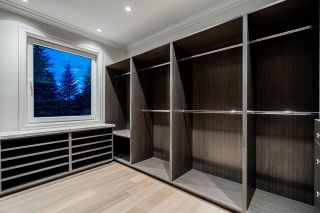 Photo 20: 181 STEVENS Drive in West Vancouver: British Properties House for sale : MLS®# R2530356