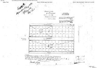 Photo 9: 6360 Kitsuksis Rd in : PA Alberni Valley Manufactured Home for sale (Port Alberni)  : MLS®# 858810