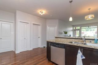 Photo 10: 109 2710 Jacklin Rd in Langford: La Jacklin Condo for sale : MLS®# 845264