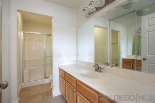 Photo 5: MIRA MESA Condo for rent : 2 bedrooms : 10154 Camino Ruiz #8 in San Diego