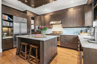 """Photo 6: 3628 W 24TH Avenue in Vancouver: Dunbar House for sale in """"DUNBAR"""" (Vancouver West)  : MLS®# R2580886"""
