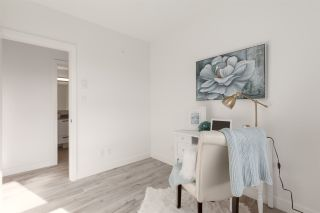 """Photo 15: 402 38013 THIRD Avenue in Squamish: Downtown SQ Condo for sale in """"THE LAUREN"""" : MLS®# R2426985"""