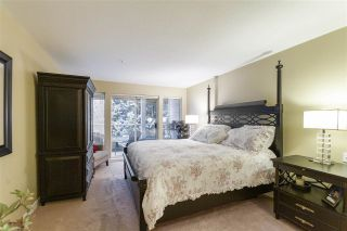 """Photo 9: 317 11605 227 Street in Maple Ridge: East Central Condo for sale in """"The Hillcrest"""" : MLS®# R2524705"""