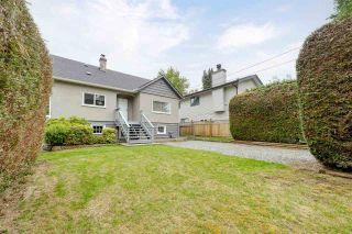 Photo 4: 11235 72 Avenue in Delta: Scottsdale House for sale (N. Delta)  : MLS®# R2592849