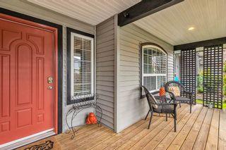 "Photo 33: 11524 CREEKSIDE Street in Maple Ridge: Cottonwood MR House for sale in ""GILKER HILL ESTATES"" : MLS®# R2555400"