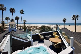 Photo 28: House for sale : 5 bedrooms : 1001 Loma Ave in Coronado