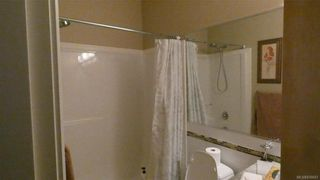 Photo 3: 203 769 Arncote Ave in Langford: La Langford Proper Condo for sale : MLS®# 836683