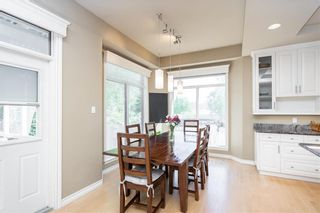 Photo 12: 103 River Pointe Drive in Winnipeg: River Pointe Residential for sale (2C)  : MLS®# 202113431