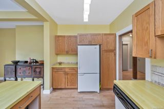 Photo 11: 257 Superior St in : Vi James Bay House for sale (Victoria)  : MLS®# 864330