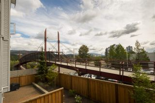 "Photo 15: 205 3148 ST JOHNS Street in Port Moody: Port Moody Centre Condo for sale in ""SONRISA"" : MLS®# R2171149"