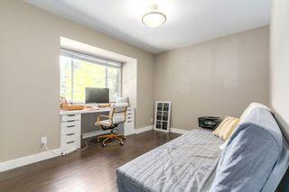 Photo 15: 12060 208 Street in Maple Ridge: Northwest Maple Ridge House for sale : MLS®# R2207261