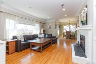 Photo 7: 1690 Kenmore Rd in VICTORIA: SE Gordon Head House for sale (Saanich East)  : MLS®# 810073