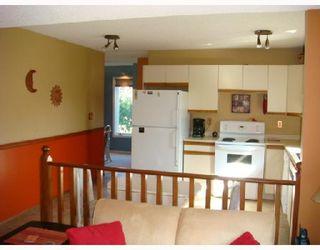 Photo 4: 46 EASTCOTE Drive in WINNIPEG: St Vital Residential for sale (South East Winnipeg)  : MLS®# 2814607