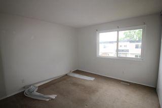 Photo 10:  in Edmonton: Zone 23 Townhouse for sale : MLS®# E4248974