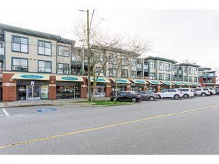 """Photo 24: 406 15210 PACIFIC Avenue: White Rock Condo for sale in """"OCEAN RIDGE"""" (South Surrey White Rock)  : MLS®# R2527441"""