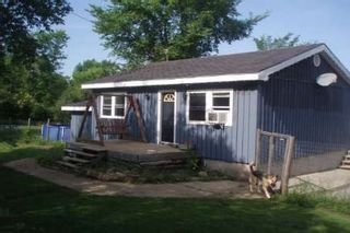 Photo 2: 2347 Monck Road in Kawartha L: House (Bungalow) for sale (X22: ARGYLE)  : MLS®# X1424729