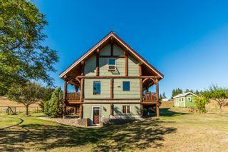 Photo 5: 6180 Northwest 40 Street in Salmon Arm: Gleneden House for sale (NW Salmon Arm)  : MLS®# 10123633