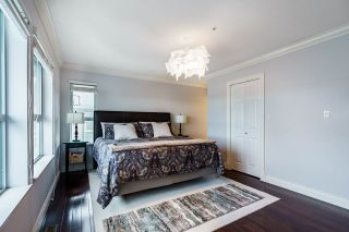 "Photo 21: 1136 CLERIHUE Road in Port Coquitlam: Citadel PQ Townhouse for sale in ""THE SUMMIT"" : MLS®# R2561408"