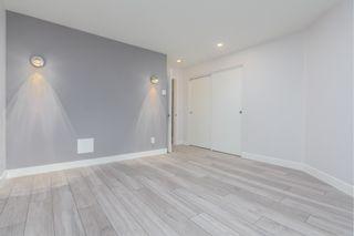 """Photo 10: 239 7439 MOFFATT Road in Richmond: Brighouse South Condo for sale in """"COLONY BAY"""" : MLS®# R2425976"""