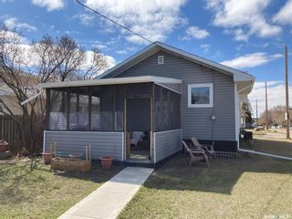 Photo 30: 1540 F Avenue North in Saskatoon: Mayfair Residential for sale : MLS®# SK851287