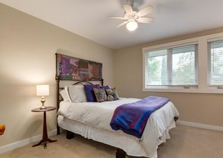 Photo 26: 20 Medford Place SW in Calgary: Mayfair Detached for sale : MLS®# A1140802