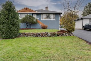 Photo 43: 576 Whiteside St in : SW Tillicum House for sale (Saanich West)  : MLS®# 860465