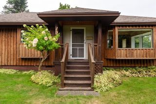 Photo 26: 1910 Galerno Rd in : CR Willow Point House for sale (Campbell River)  : MLS®# 856337