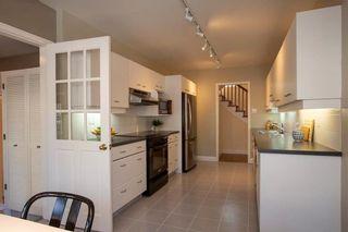 Photo 14: 108 Chataway Boulevard in Winnipeg: Tuxedo Residential for sale (1E)  : MLS®# 202102492