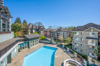 Photo 20: 216 9098 HALSTON Court in Burnaby: Government Road Condo for sale (Burnaby North)  : MLS®# R2570263