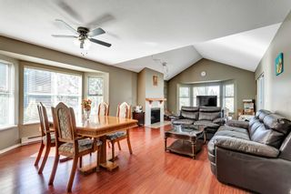 "Photo 7: 5 10050 137A Street in Surrey: Whalley Townhouse for sale in ""CAMDEN COURT"" (North Surrey)  : MLS®# R2560703"