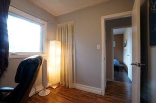Photo 11: 117 Lorne Avenue E in Portage la Prairie: House for sale : MLS®# 202115159