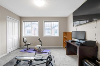 Photo 20: 121 3305 ORCHARDS Link in Edmonton: Zone 53 Townhouse for sale : MLS®# E4263161