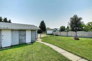 Photo 49: 5305 46 Street: Rimbey Detached for sale : MLS®# A1134871