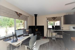 Photo 18: 455 Albers Road, in Lumby: House for sale : MLS®# 10235226