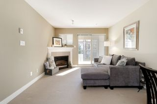 """Photo 9: 310 2468 ATKINS Avenue in Port Coquitlam: Central Pt Coquitlam Condo for sale in """"THE BORDEAUX"""" : MLS®# R2512147"""
