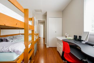 """Photo 18: 1 10980 NO 2 Road in Richmond: Woodwards Townhouse for sale in """"Barclay Court"""" : MLS®# R2613168"""