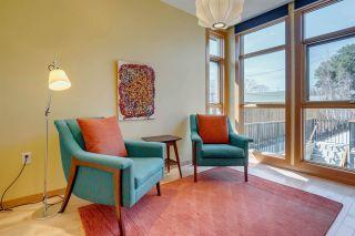 Photo 26: 10506 137 Street in Edmonton: Zone 11 House for sale : MLS®# E4239934