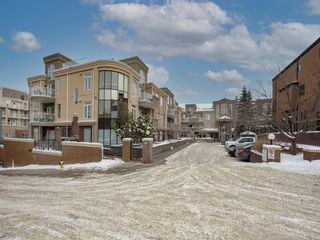 Photo 21: 307 1800 14A Street SW in Calgary: Bankview Apartment for sale : MLS®# A1071880
