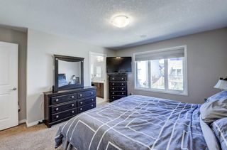 Photo 31: 1178 Kingston Crescent SE: Airdrie Detached for sale : MLS®# A1133679